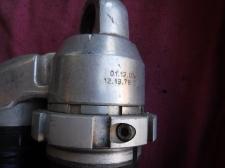DSCF1828